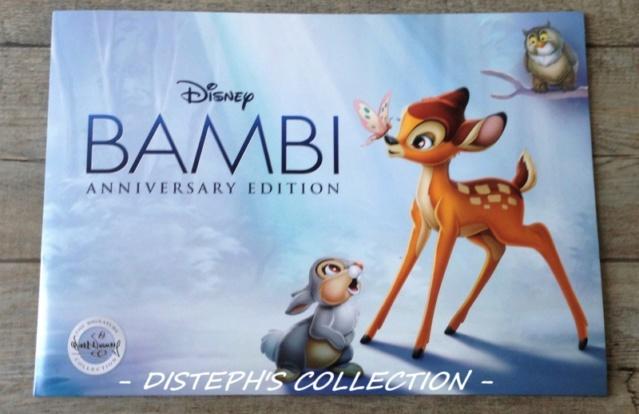 Bambi - Page 6 163
