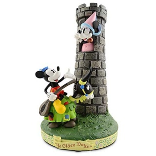 Big Figurines Disney - Page 8 167