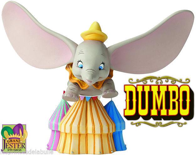 Dumbo 1711