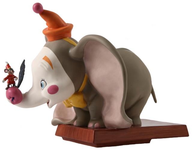 Dumbo 1813