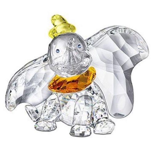 Dumbo 2011