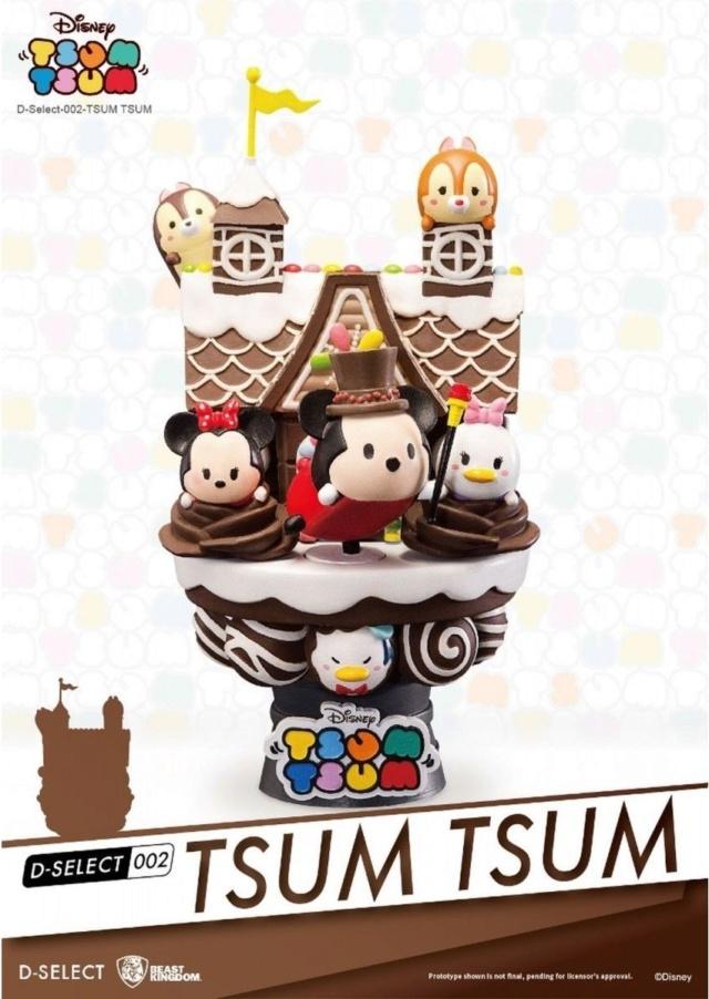 Tsum Tsum - Page 23 214