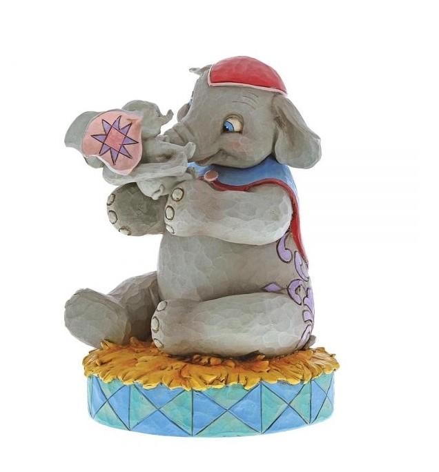 Dumbo 218