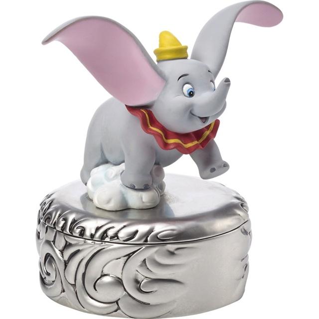 Dumbo 2210