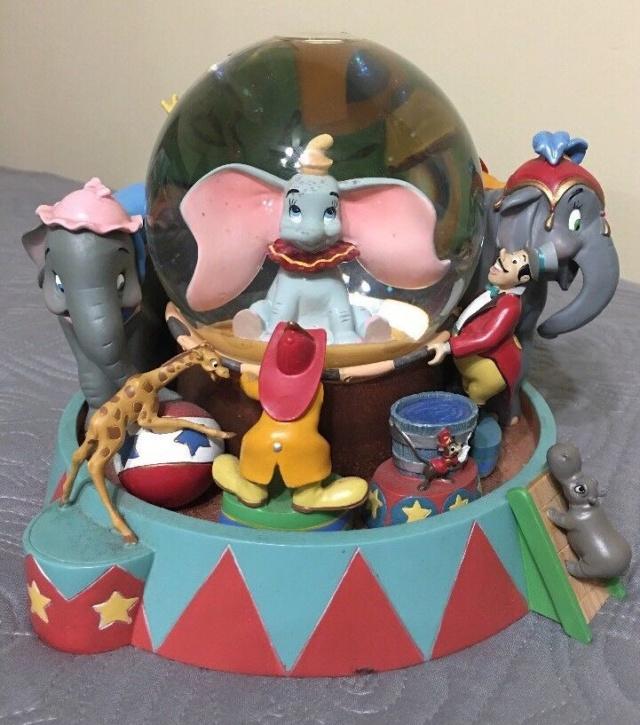Dumbo 2312