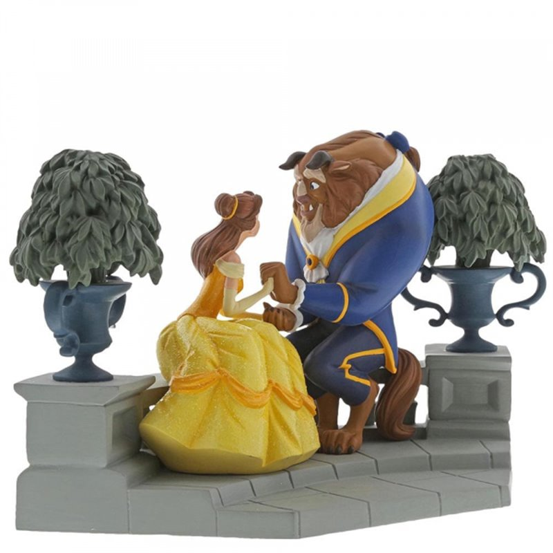 Disney Enchanting Collection - Enesco (depuis 2012) - Page 6 239
