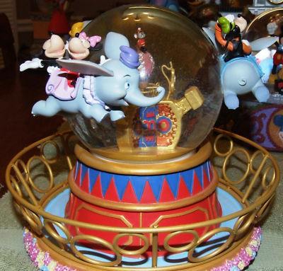 Dumbo 2411