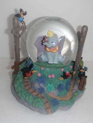 Dumbo 2511
