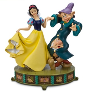 Big Figurines Disney - Page 8 2512