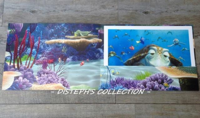Le Monde de Nemo 259