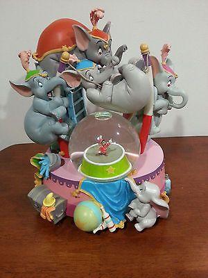 Dumbo 2611