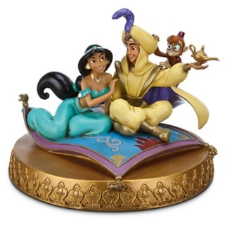 Big Figurines Disney - Page 8 2612