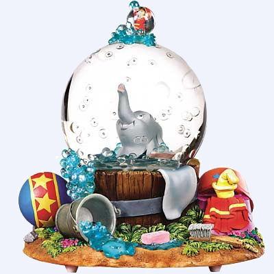 Dumbo 2711