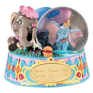 Dumbo 2811