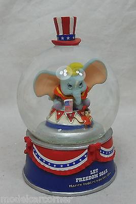 Dumbo 2911