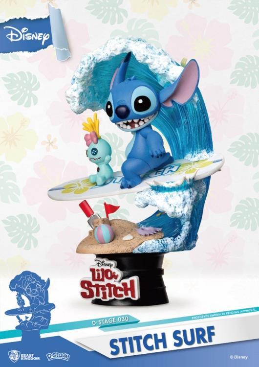 Lilo & Stitch - Page 7 30a12