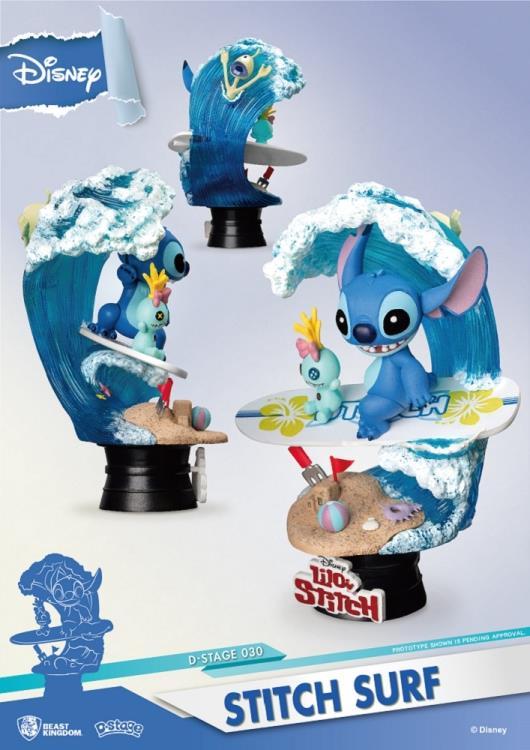 Lilo & Stitch - Page 7 30c11