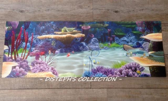 Le Monde de Nemo 351