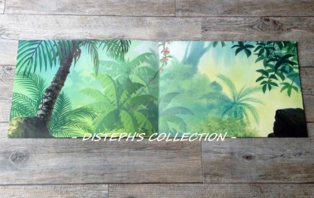 Le Livre de la Jungle 355