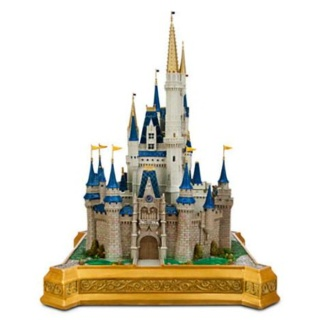 Big Figurines Disney - Page 8 362