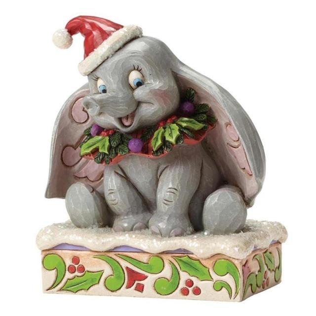 Dumbo 416