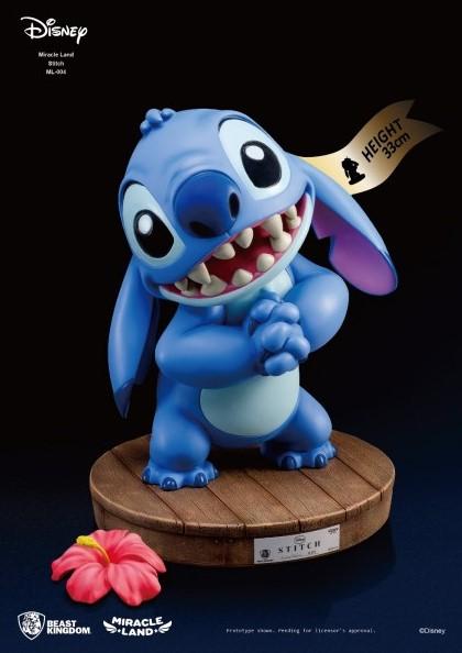 Lilo & Stitch - Page 6 423