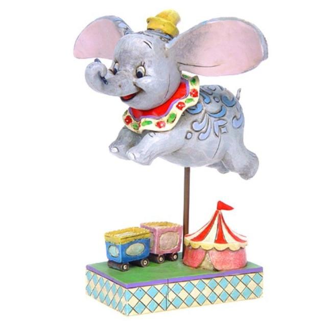 Dumbo 515
