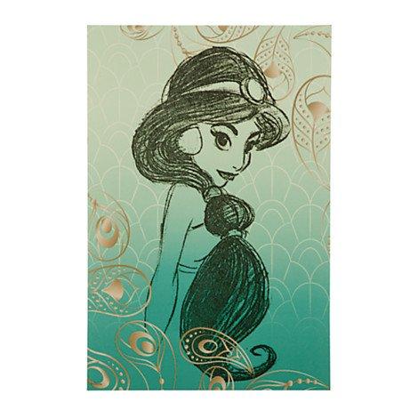 [Collection] Les lithographies Disney - Page 16 51sfjt10