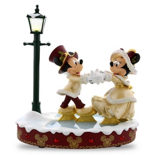 Big Figurines Disney - Page 8 543