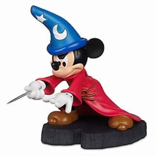 Big Figurines Disney - Page 8 544