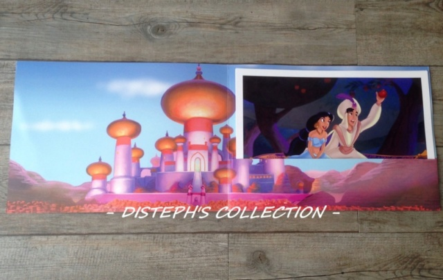 Aladdin - Page 21 638