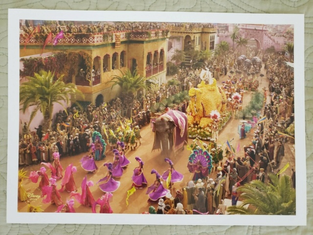Aladdin (film live) - Page 3 650