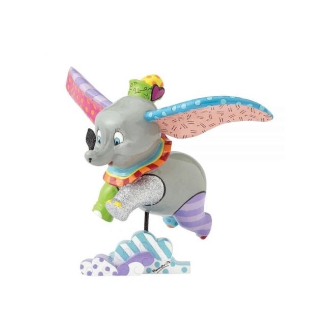 Dumbo 716