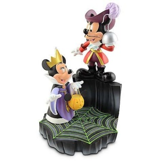 Big Figurines Disney - Page 8 736