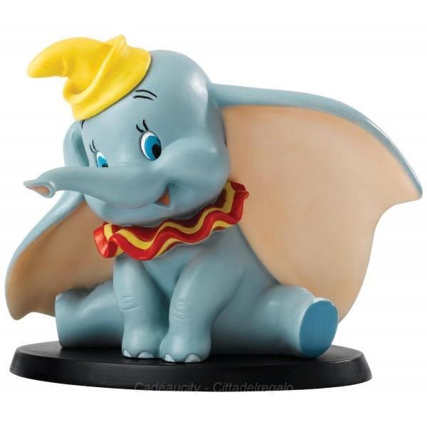 Dumbo 816