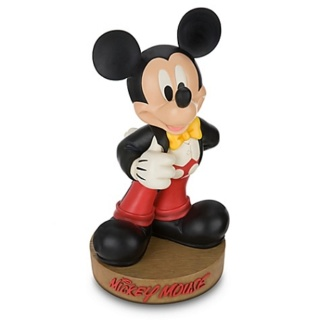 Big Figurines Disney - Page 8 929