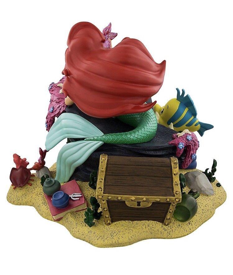 Big Figurines Disney - Page 6 Disney10