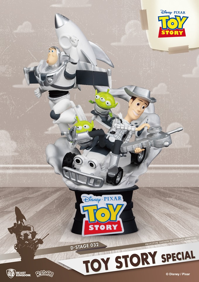 Toy Story - Page 26 Ds3212
