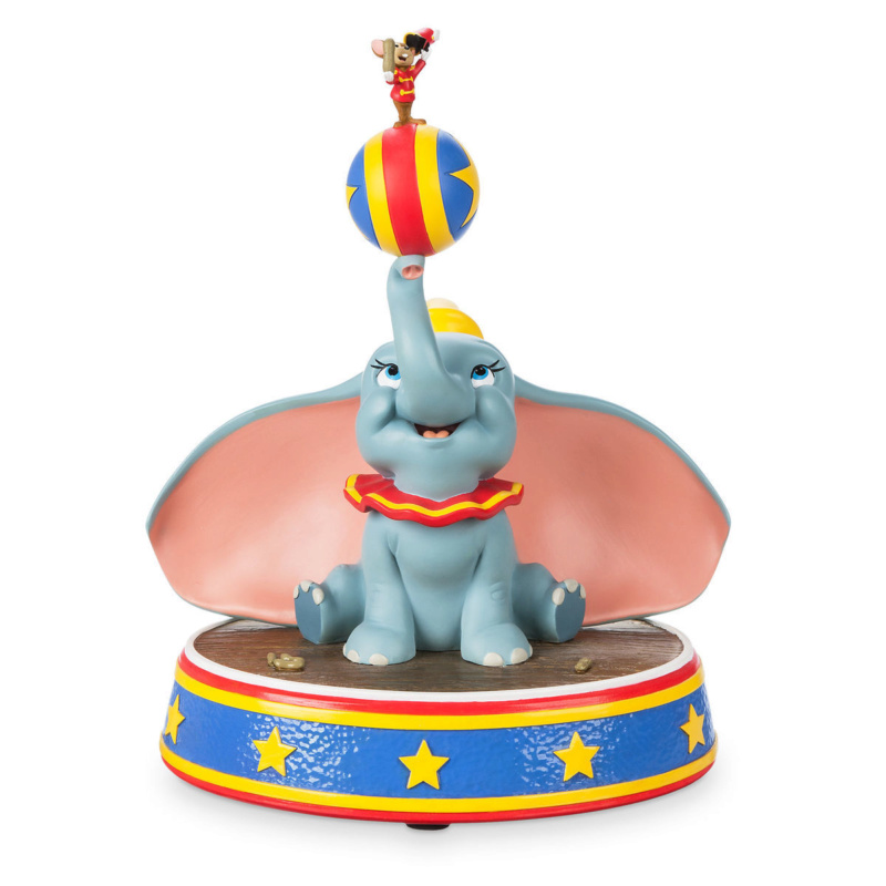 Dumbo File_310