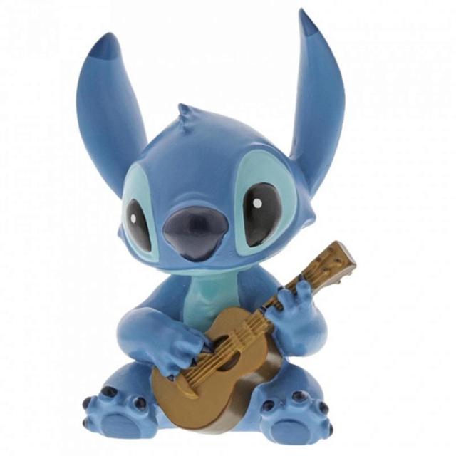 Lilo & Stitch - Page 6 Guitar11