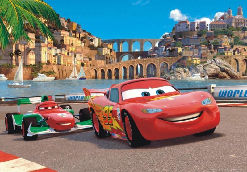 Connaissez vous bien les Films d' Animation Disney ? - Page 38 Image24