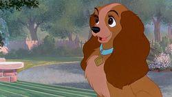 Connaissez vous bien les Films d' Animation Disney ? - Page 18 Image26