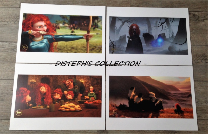[Collection] Les lithographies Disney - Page 15 Img_7163