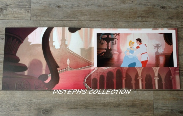 [Collection] Les lithographies Disney - Page 16 Img_7329