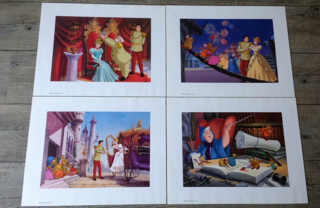 [Collection] Les lithographies Disney - Page 17 Img_7766