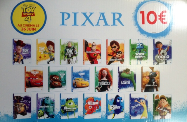 [Bons plans] DVD et Blu-ray Disney pas chers - Page 12 Img_9217