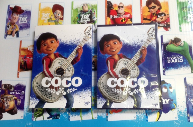 [Bons plans] DVD et Blu-ray Disney pas chers - Page 12 Img_9218