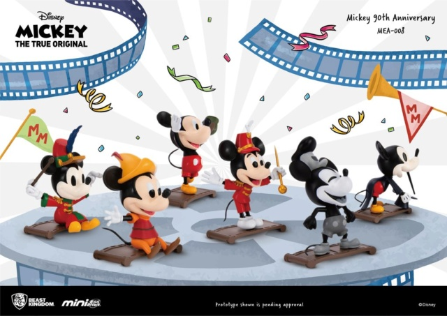 Mickey et ses amis  - Page 8 Mea-0010