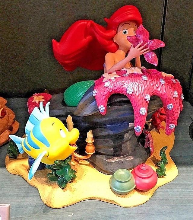 Big Figurines Disney - Page 7 S-l16027