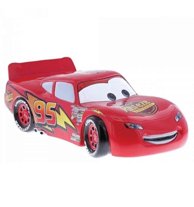 Cars S-l16047